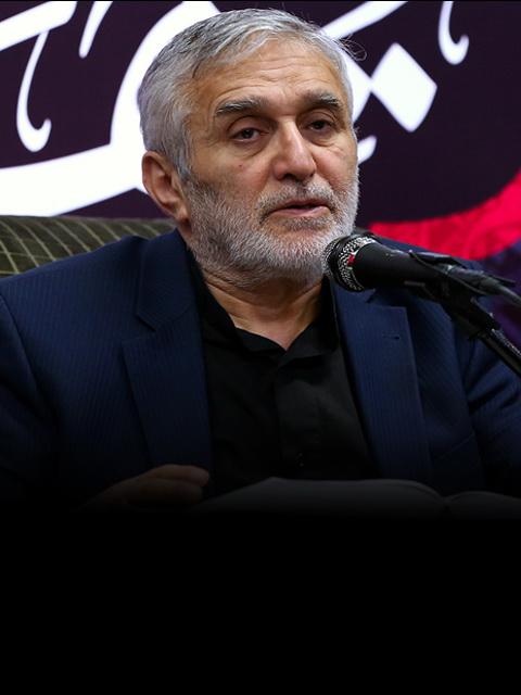 حاج منصور 001