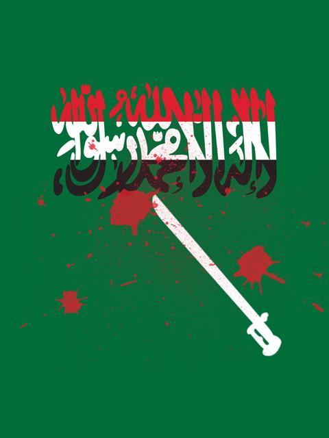 یمن 002