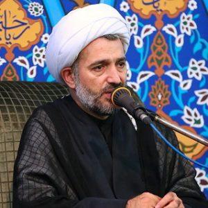 میرزامحمدی