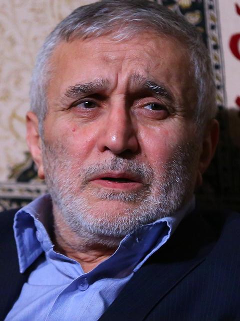 حاج منصور 004