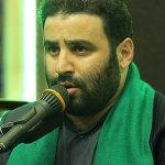 حاج سید مهدی میرداماد